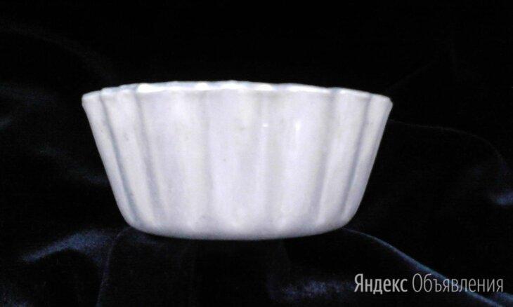 формочки для маффинов по цене 250₽ - Посуда для выпечки и запекания, фото 0