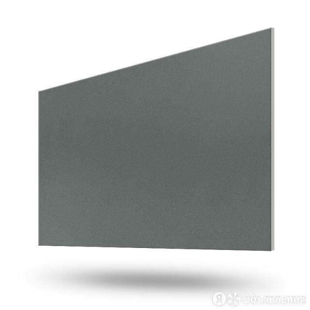 Керамогранит UF004MR (асфальт) 1200х600 | Керамический гранит Уральский керам... по цене 1066₽ - Плитка из керамогранита, фото 0