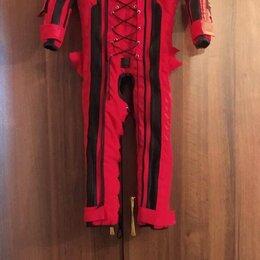 Устройства, приборы и аксессуары для здоровья - Нейро ортопедический костюм ева, 0