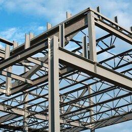 Монтажники - Монтажники трубопроводов и металлоконструкций, 0