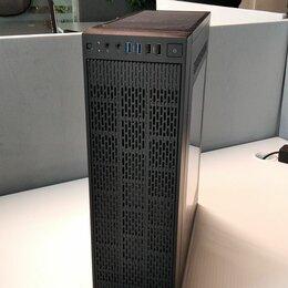 Настольные компьютеры - Компьютер 4 ядра Ryzen 3 8gb DDR4 SSD 120gb ATX, 0