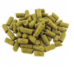 Ингредиенты для приготовления напитков - Хмель Citra Цитра, 50 гр, 0