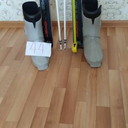 Палки - Лыжные палки marpetti 2012-13 merano, 0