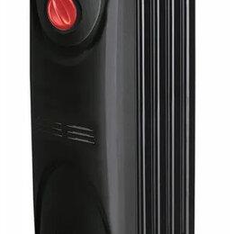 Обогреватели - Масляный радиатор (обогреватель) Engy EN-1905, 0