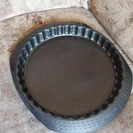 Посуда для выпечки и запекания - Форма для выпечки жаклин 1926976, 0