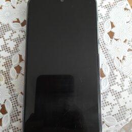 Мобильные телефоны - Продам , 0
