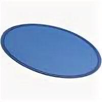 Фрисби - Летающая тарелка-фрисби Catch Me, складная, синяя, 0