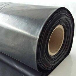 Укрывной материал и пленка - Пленка техническая 200 мкм, 0