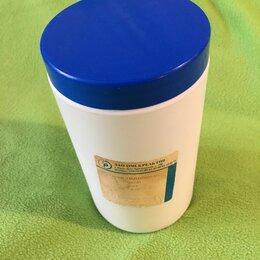 Бытовая химия - Каустическая сода, (едкий натр, натрия гидроокись, натрий гидроксид), 0