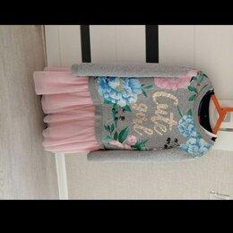 Платья и сарафаны - Платье для девочки acoola, 0