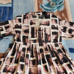Платья - Платье ITALY, 0