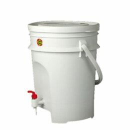 Дизайн, изготовление и реставрация товаров - ЭМ-контейнер 15 л, 0