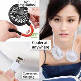 Вентиляторы - Вентилятор SPORTS FAN , 0