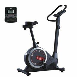 Велотренажеры - Велотренажер SportElite SE-C950D, 0
