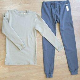 Домашняя одежда - Нательное армейское белье , 0