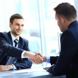 Менеджеры - работа с клиентами, 0