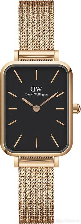 Наручные часы Daniel Wellington DW00100432 по цене 13690₽ - Наручные часы, фото 0