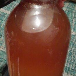 Продукты - Горный мёд ., 0