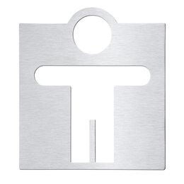 Унитазы, писсуары, биде - Bemeta Мужской туалет Bemeta Аксессуары для гостиничных ванных комнат, 0