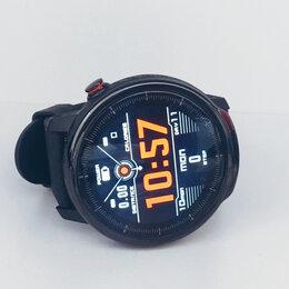 Наручные часы - Часы Jet Sport SW-8, 0