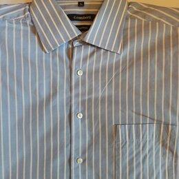 Рубашки - Рубашка C.Comberti., 0