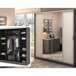 Шкафы, стенки, гарнитуры - Шкаф Альянс 2.0, 0