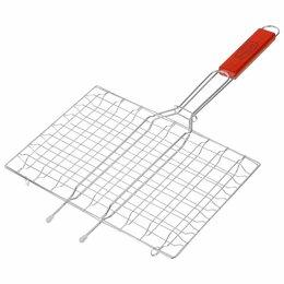 Решетки - Решетка-гриль Maclay 5080478, 0