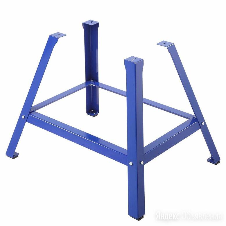 Подставка Белмаш П-1 по цене 4600₽ - Мебель для учреждений, фото 0