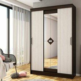 Шкафы, стенки, гарнитуры - Шкаф-купе агат, 0