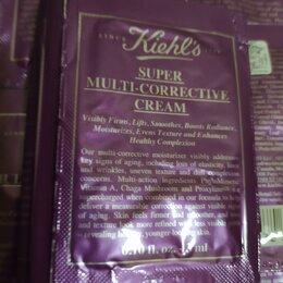 Антивозрастная косметика - Kiehl's сильный мультикорректор по 3ml, 0