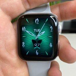 Умные часы и браслеты - AppleWatch series 6 Premium, 0
