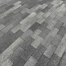 Тротуарная плитка, бордюр - Тротуарная вибропрессованная плитка, 0