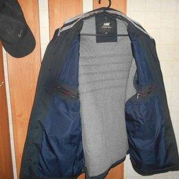 Куртки - Куртка SAZ FASHION, 0
