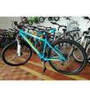 Forward hardi 2.0 2017 по цене 16666₽ - Велосипеды, фото 1