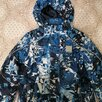 Куртки на мальчика осень и зима по цене 1500₽ - Куртки и пуховики, фото 3