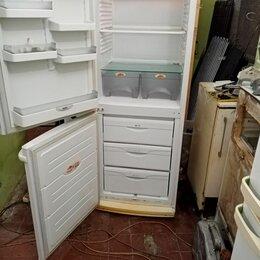 Холодильники - Атлант мхм-1704, 0