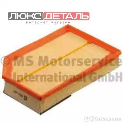 KOLBENSCHMIDT 50014093 Фильтр воздушный  по цене 890₽ - Отопление и кондиционирование , фото 0