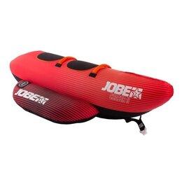 Эхолоты и комплектующие - Jobe Надувная плюшка  Chaser 2P, 0