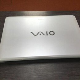 Ноутбуки - Матрица sony vaio SVE 151J11V, 0