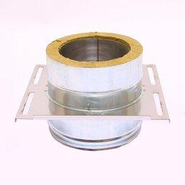Кабеленесущие системы - Площадка монтажная Ferrum (430 + оц.) 150х250, 0