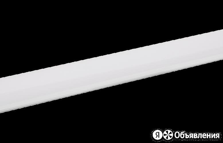 Светильник светодиодный ДСП-18вт 4000К 1440Лм IP65 аналог ЛСП-2х18 IEK LDSP0-... по цене 585₽ - Люстры и потолочные светильники, фото 0