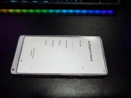 Мобильные телефоны -  Xiaomi Mi Mix 2S 6/128GB , 0