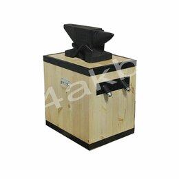 Производственно-техническое оборудование - Наковальня с подставкой Ц402-11, 0