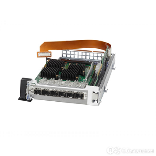 Cisco CON-3SNT-WSC296XT по цене 32800₽ - Прочее сетевое оборудование, фото 0