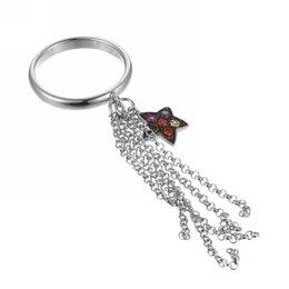 Комплекты - Element47 кольцо серебро вес 3,83 вставка фианит арт. 741914, 0