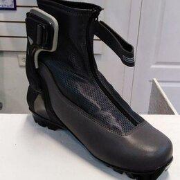 Аксессуары и комплектующие - Лыжные ботинки Spine Polaris 42 размер, 0