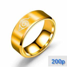 Кольца и перстни - Креативные мужские кольца из золота, 0