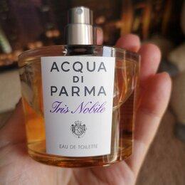 Парфюмерия - Acqua di Parma Iris Nobile аромат для женщин, 0