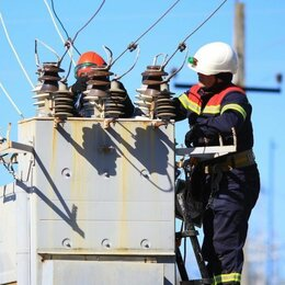 Электрики - Электромонтеры, 0