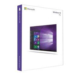 Программное обеспечение - Windows 10 + Office 365/2019, 0